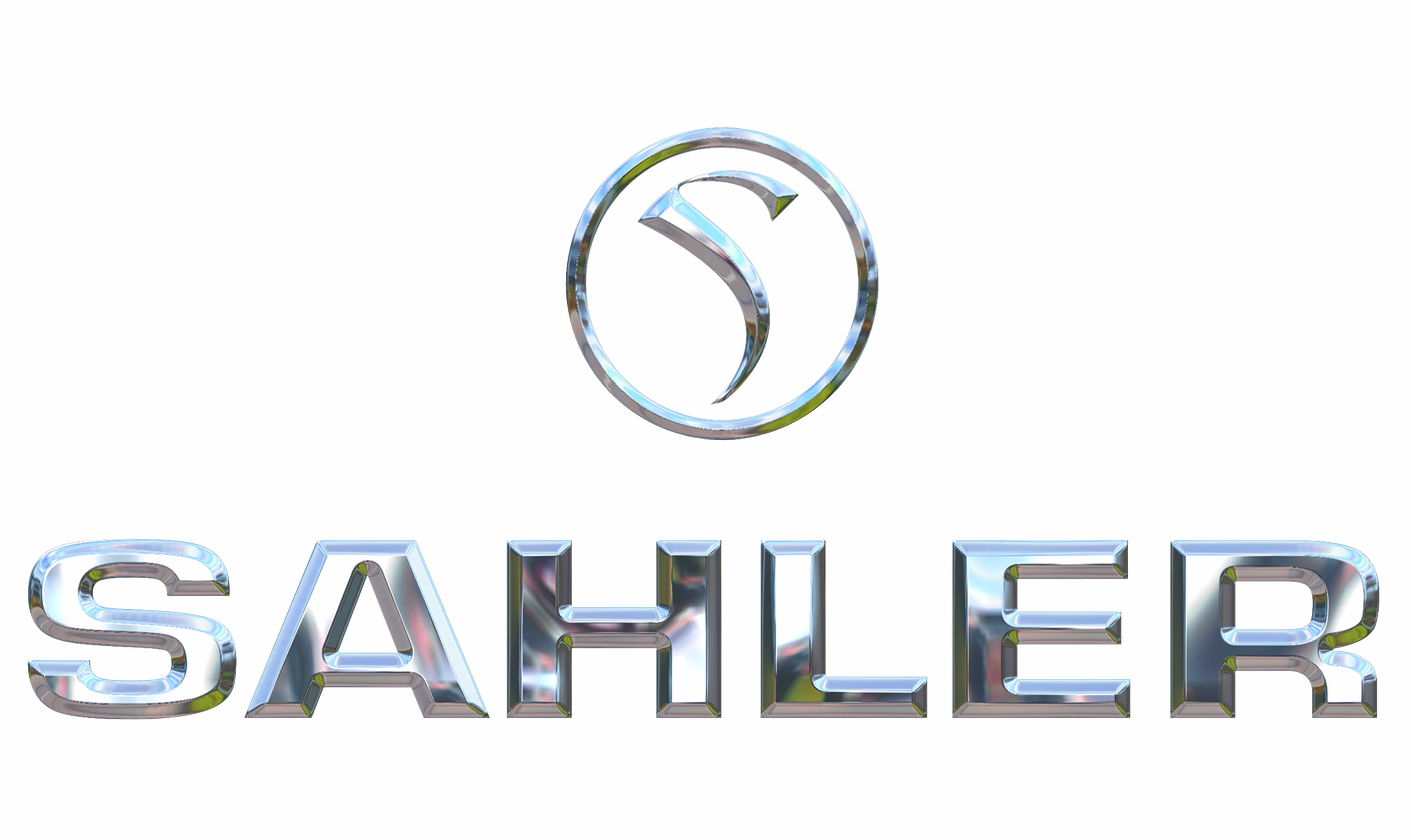 Ak Deniz Otomotiv Hırdavat Tekstil Sanayi ve Ticaret Ltd.Şti., Ak Deniz Otomotiv Ltd. (Sahler)