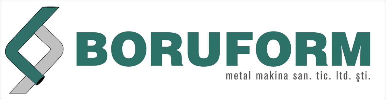 Boruform Metal Makina Sanayi ve Ticaret Limited Şirketi, Boruform Metal