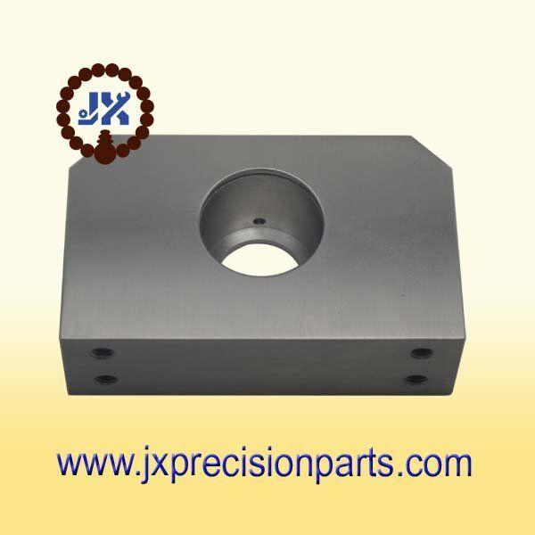 China factory Custom  Cutting Cnc Machining / Milling Service
