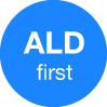 Accessible à partir d'un véhicule, ALD first est une solution de Location Longue Durée packagée, adaptée à votre besoin