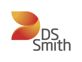 DS Smith Packaging Switzerland AG (Werk Allesta)