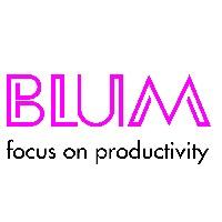 Blum Novotest Ibérica