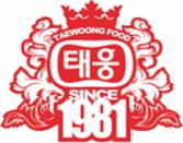 Taewoong Food Co., Ltd.