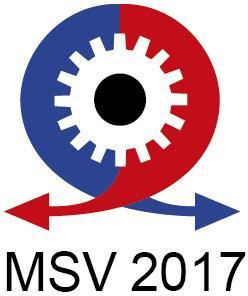 Pozvání na 59. Mezinárodní strojírenský veletrh v Brně