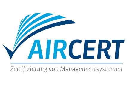 Phytron GmbH – Zertifiziert nach DIN EN 9100 für Luft- und Raumfahrt