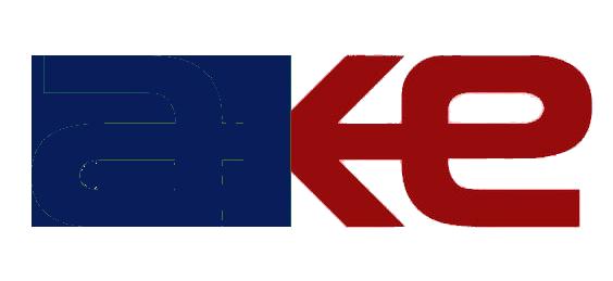 Ake Asansör Malzemeleri Pazarlama Ltd. Şti.
