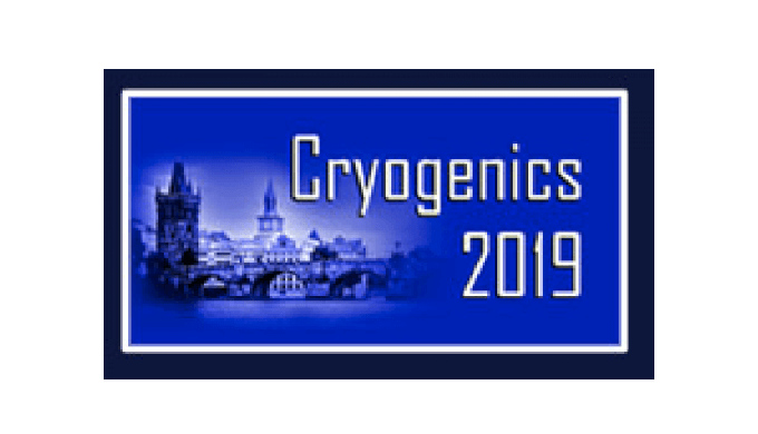 15th Cryogenic IIR Internation Conference