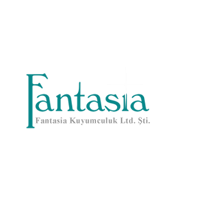 FANTASİA KUYUMCULUK LİMİTED ŞİRKETİ