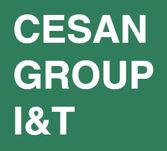 ÇESAN Çevre Sağlığı San. A.Ş., CESAN Group I&amp&#x3b;T