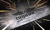 Orjinal Metal Urunleri Sanayi Ticaret A.Ş., Orjinal Metal