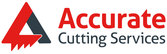 Accurate Cutting Services Ltd ((Incorporating Birkett Cutmaster))