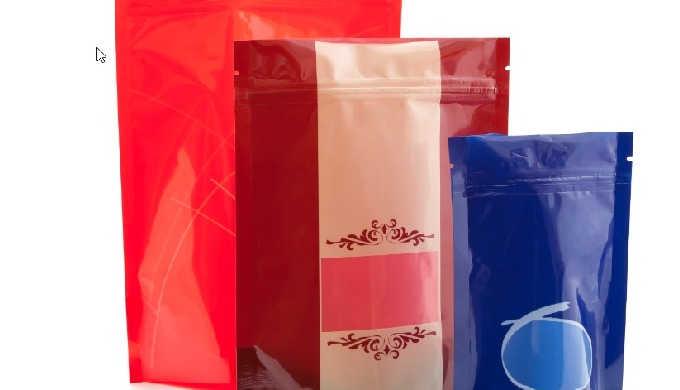 Flexible Packaging Demand – European Market Witnesses Poland's Rise to the Top