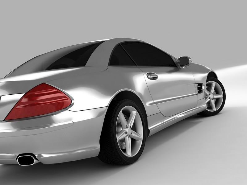 produit en zamak automobile. FPSA a su conquérir la confiance des donneurs d'ordre du secteur automobile en proposant l