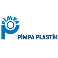 Pimpa Plastik Boru Pazarlama Ltd. Şti.