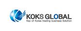 KoksGlobal Corp.