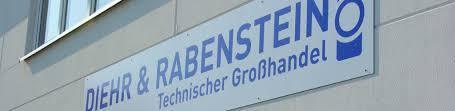 Wir sind ein mittelständisches Handelsunternehmen für technischen Bedarf mit Hauptsitz in Rednitzhembach bei Schwabach,