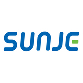 SunJe Hi-Tek Co., Ltd.