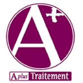 A+ Traitement