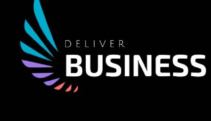 Deliver Business