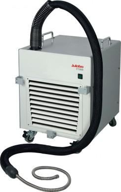 FT900 - Eintauchkühler / Durchlaufkühler