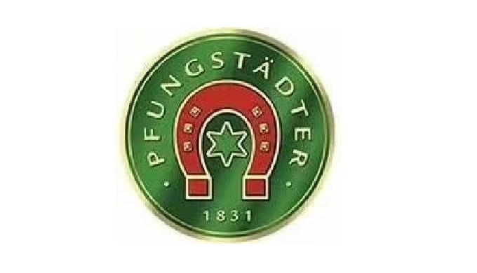 德国:售啤酒公司