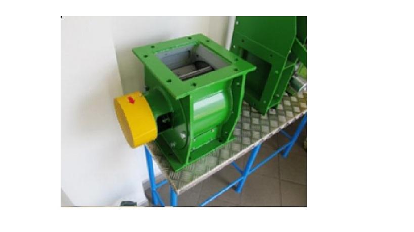 EKOMETAL-E s.r.o. – strojírenská výroba se zaměřením na filtraci a dopravu plynů, sypkých a práškových materiálů. Mezi n