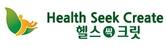Health Seek Create