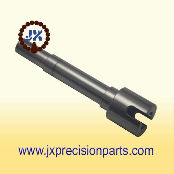 High Quality Casting Equipment Parts,Precision Casting Equipment Parts