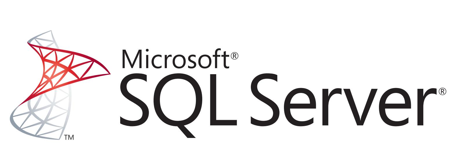 Curs MOC 20462D Administering Microsoft SQL Server  Databases 2014