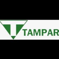 Tampar Makina Ekipmanları Dış Ticaret Ltd.Şti.