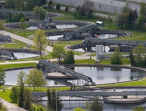 Chemikálie na úpravu vody – výrobce Společnost Donauchem s.r.o. jako výrobce nabízí chemikálie na úpravu vody. Díky rozs