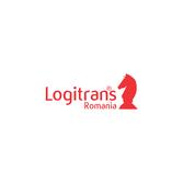 LOGITRANS SRL