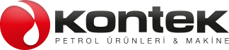 KONTEK PETROL ÜRÜNLERİ MAKİNE İMALAT SANAYİ VE TİCARET LİMİTED ŞİRKETİ, Kontek Machinery Ltd
