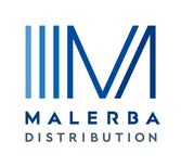 MALERBA DIFFUSION ILE DE FRANCE (M Center Ile-de-France)
