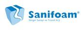 Sanifoam Sünger Sanayi ve Ticaret A.Ş.