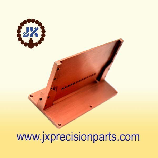 Bending process,Precision casting of stainless steel,Stainless steel welding