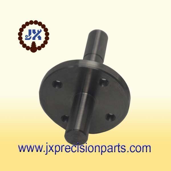 Custom CNC machining, 3d printing service