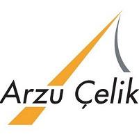 Arzu Çelik Metal Sanayi ve Ticaret Ltd. Şti. (ARZU ÇELİK METAL SAN. VE TİC. LTD. ŞTİ.)