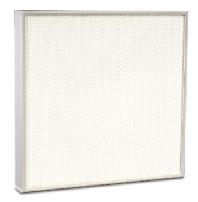 Los filtros Astrocel II Dry Seal con junta de una sola pieza, para sellados secos, están diseñados para aplicaciones en