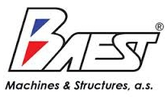 BAEST Machines &amp&#x3b; Structures, a.s.