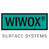 WIWOX GmbH Surface Systems, WIWOX