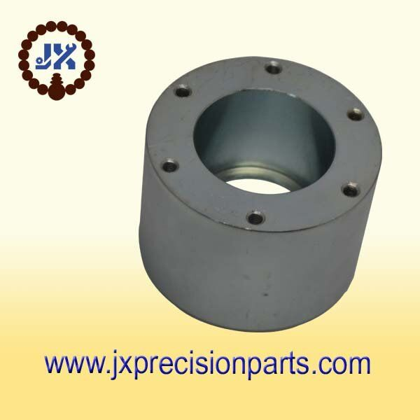 customized precisioncncmachiningand milling cncmachiningservice
