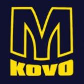 M - KOVO s.r.o.