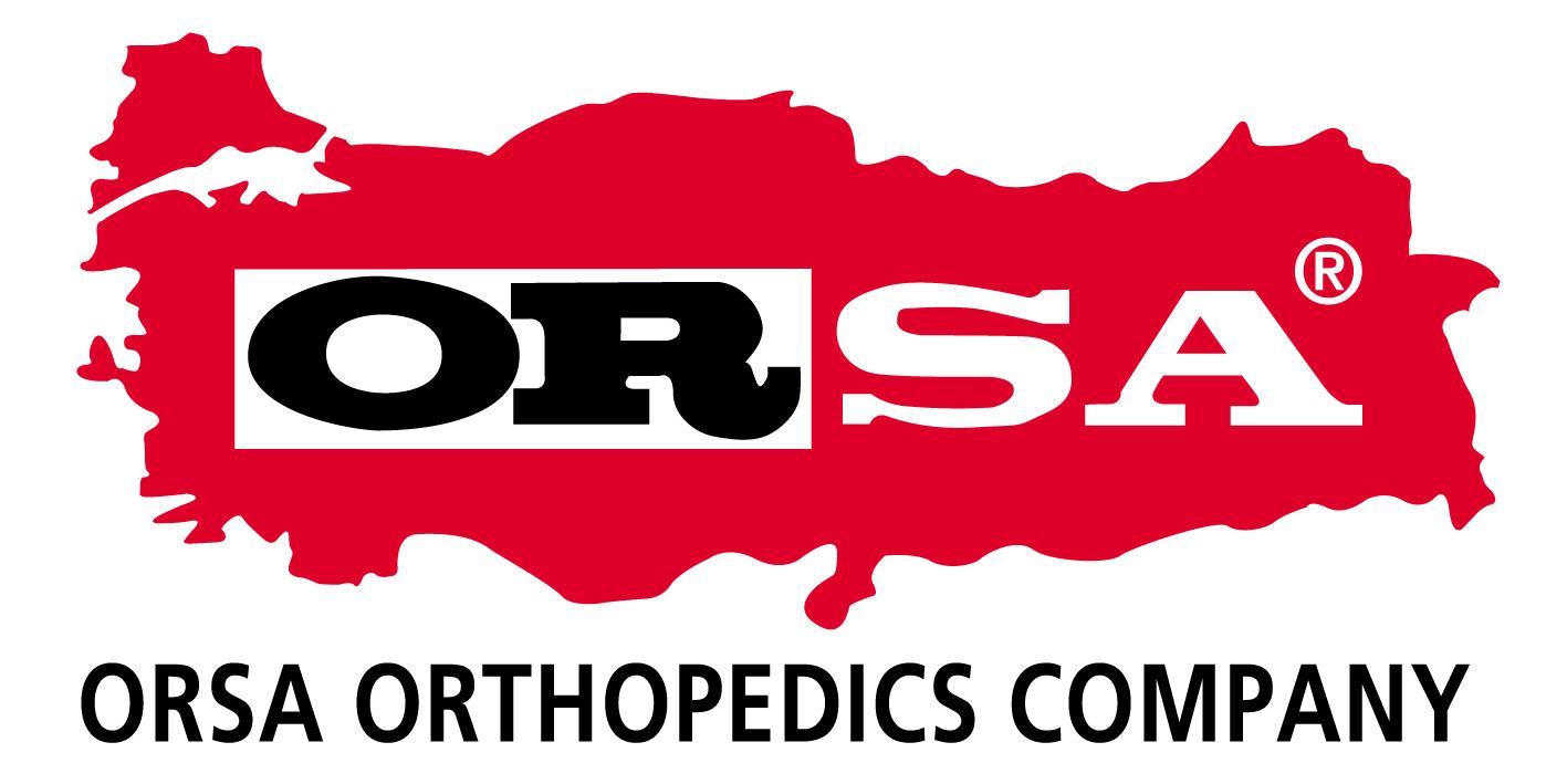 Orsa Ortopedi Medikal Özel Eğitim Hizmetleri San. ve Tic Ltd Şti, ORSA