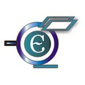 ElectroTehnoImport SRL ÎCS