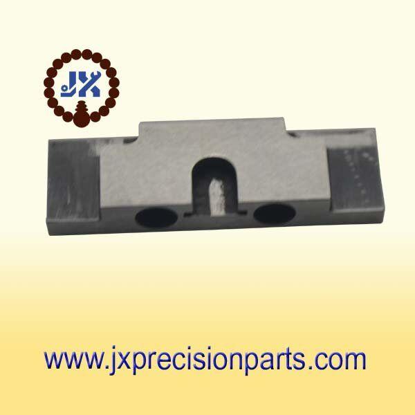 Stainless steel /aluminum / machining customized cheap cnc machining service