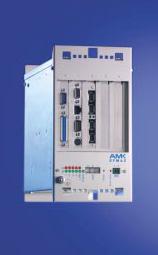 Společnost AMTEK s.r.o. Brno – přední dodavatel prvků průmyslové automatizace, průmyslových senzorů a snímačů, tlačítek,