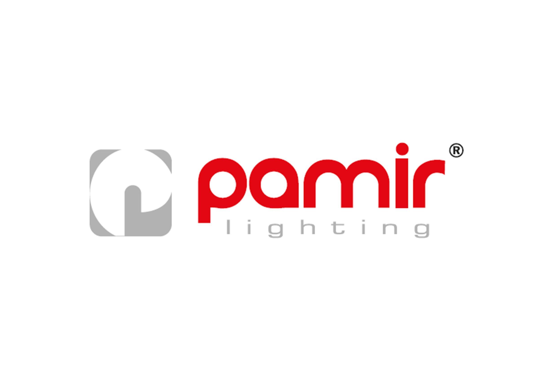 Pamir Elektrik Sanayi ve Tic. Ltd. Şti., Pamir Lighting (Pamir Aydınlatma)
