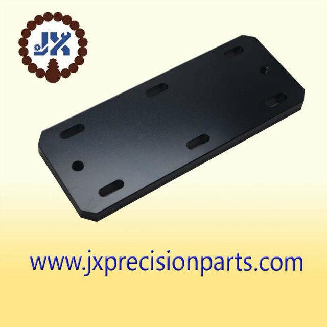 Small Batch Rapid Prototyping Aluminum Cnc Machined Precision Parts, High Quality Aluminum Cnc Machined Parts