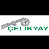 Tt Celikyay Otomotiv Dis Ticaret Sanayi A S